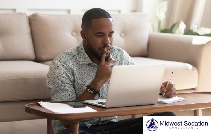 Midwest-Sedation-Consultants-03.17-Blog_.jpg