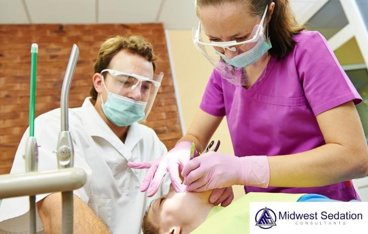 Midwest-Sedation-Consultants-03.24-Blog_.jpg