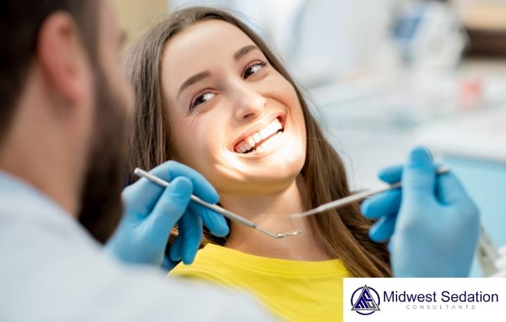 Midwest-Sedation-Consultants-04.28-Blog_.jpg