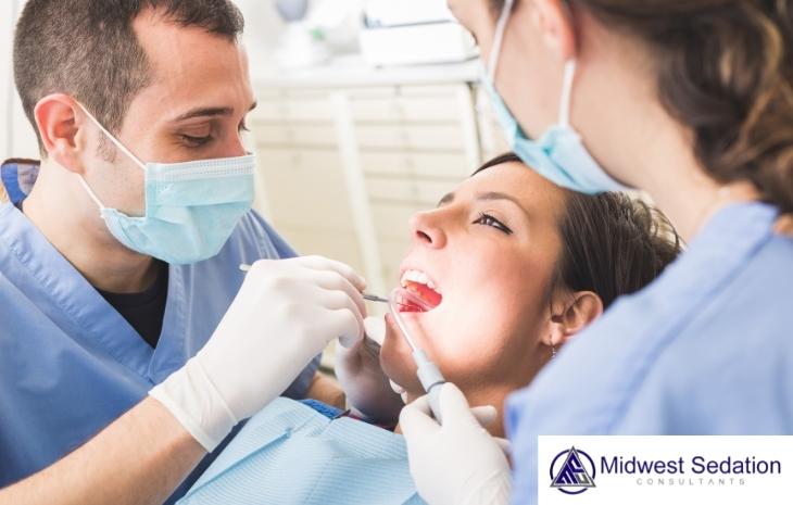 Midwest-Sedation-Consultants-05.19-Blog_.jpg