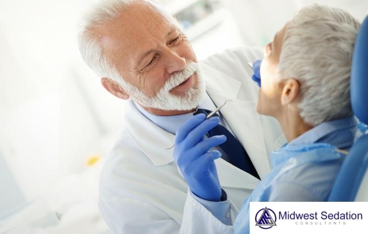 Midwest-Sedation-Consultants-05.26-Blog_.jpg