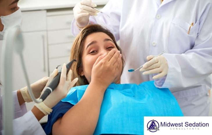 Midwest-Sedation-Consultants-06.23-Blog_.jpg