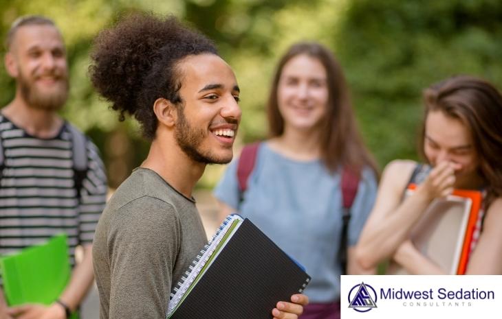 Midwest-Sedation-Consultants-08.18-Blog_.jpg