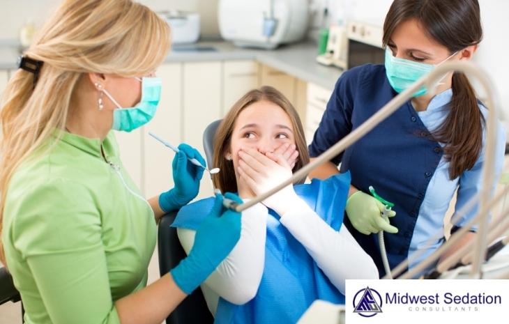 Midwest-Sedation-Consultants-09.01-Blog_.jpg