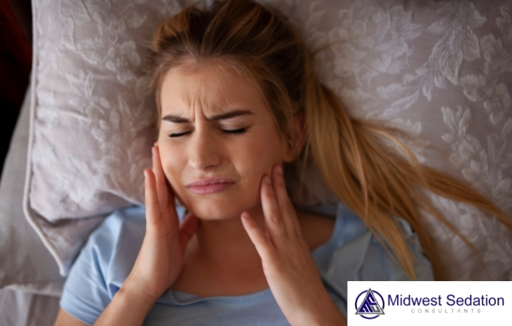 Midwest-Sedation-Consultants-09.15-Blog_.jpg