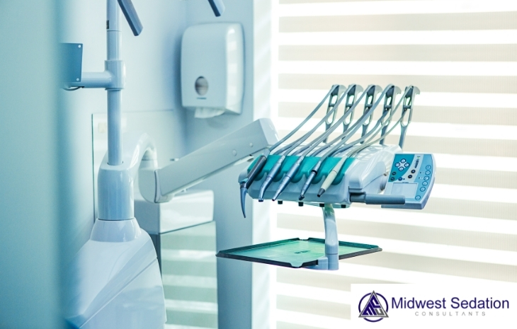 Midwest-Sedation-Consultants-09.29-Blog_.jpg