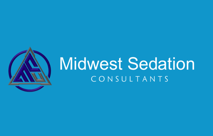 Midwest-Sedation-Consultants-11.04-Blog_.png